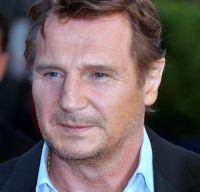 Liam Neeson, de la Oskar Schindler la Bryan Mills