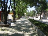 Liubimet, Bulgaria