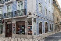 Portugalia, tara unde puteti vizita cea mai veche librarie din lume