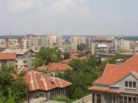 Lom, Bulgaria