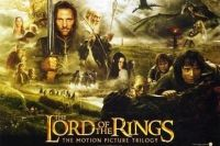 Five Facts About The Lord of the Rings Movies