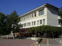 Loznita, Bulgaria