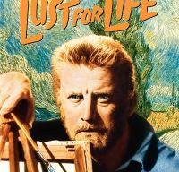 Cinci filme despre pictori celebri