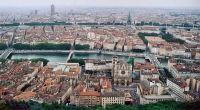 Ce poate nu stiati despre Lyon, capitala gastronomica a Frantei
