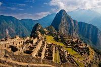 Calatorie in Peru