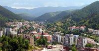 Madan, Bulgaria