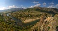 Magearovo, Bulgaria