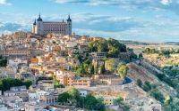 Madrid - orasul cu cel mai vechi restaurant din Europa