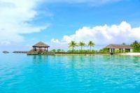 Stiati ca? Maldive
