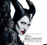 Maleficent: Suverana raului