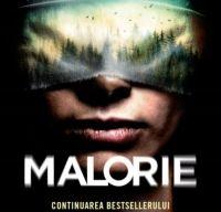 Malorie de Josh Malerman