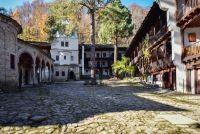 Troian, Bulgaria