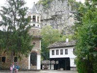 Dreanovo, Bulgaria