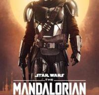 A aparut primul trailer oficial pentru noul sezon din The Mandalorian