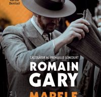Marele vestiar de Romain Gary