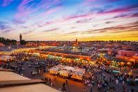 Maroc, tara cu cea mai veche universitate din lume