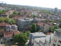Marten, Bulgaria