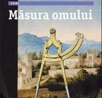 Masura omului de Marco Malvaldi