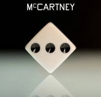 Paul McCartney va lansa in decembrie un nou album: McCartney III