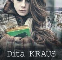 O viata amanata. Memoriile bibliotecarei de la Auschwitz de Dita Kraus