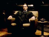 Stiati ca? Al Pacino