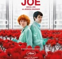 Micul Joe (2020)
