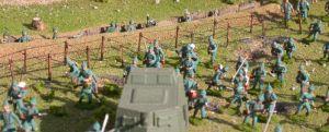 Muzeul Miniaturilor Militare