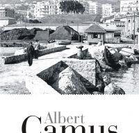 Moartea fericita de Albert Camus