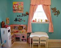Mobilier de bucatarie pentru familii cu copii