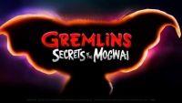 HBO Max va lansa un serial de animatie Gremlins