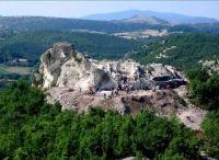 Momcilgrad, Bulgaria