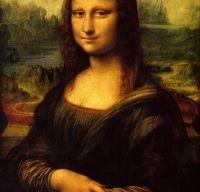 Vandalismul in arta