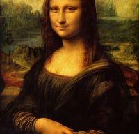 Cat costa Mona Lisa si alte secrete ale celebrului portret