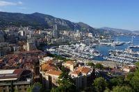 Principatul Monaco, locul unde o treime din locuitori sunt milionari