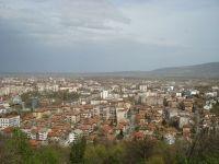 Montana, Bulgaria