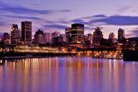 Montreal, orasul unde a inceput povestea Cirque du Soleil