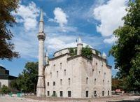 Razgrad, Bulgaria