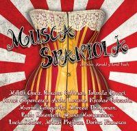Musca spaniola la Teatrul Evreiesc de Stat din Bucuresti
