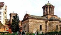 Muzeul Municipiului Bucuresti - Adrese, program si bilete