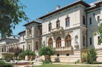Muzeul National Cotroceni - Adresa, program si bilete