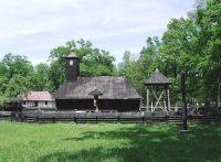 Proiect de muzeu viu initiat la Padurea Verde