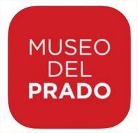 Muzeul Prado din Madrid si-a lansat ghidul oficial pentru iOS si Android