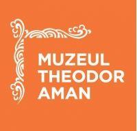 Spectacole de teatru cu Irina Movila la Muzeul Theodor Aman si Casa Filipescu-Cesianu