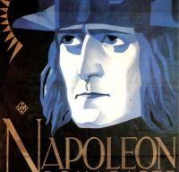 "Filmul ""Napoleon"" regizat de Abel Gance a fost restaurat integral"