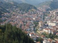 Nedelino, Bulgaria