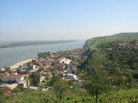 Nicopole, Bulgaria