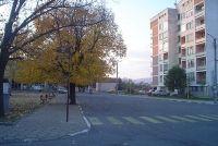 Nikolaevo, Bulgaria
