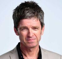 Noel Gallagher va lansa mai multe piese inedite din perioada Oasis