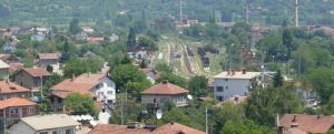 Novi Iskar Bulgaria