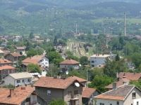 Novi Iskar, Bulgaria